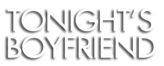 Tonight's Boyfriend site logo