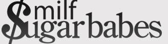 Milf Sugar Babes site logo