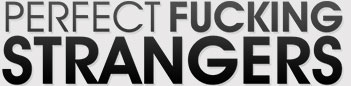 Perfect Fucking Strangers site logo